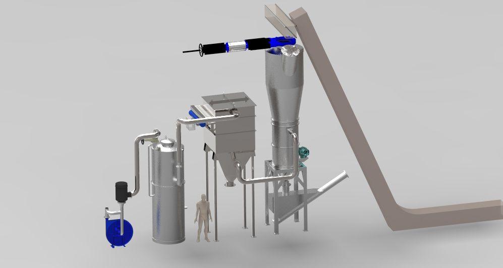 Gazifikatorius-3D-compressor